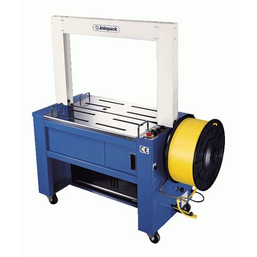 automatic-strapping-standard-model-500x500