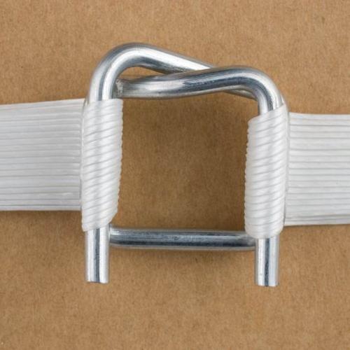 fadenstrukturband_klein