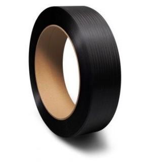 polyester-kayisi-12-x-0-6mm-162-300x320