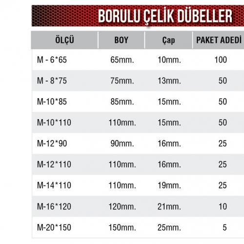 4_frt_borulu_celikdubeller