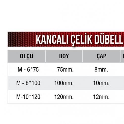 6_frt_kancali_celikdubeller_aciktip