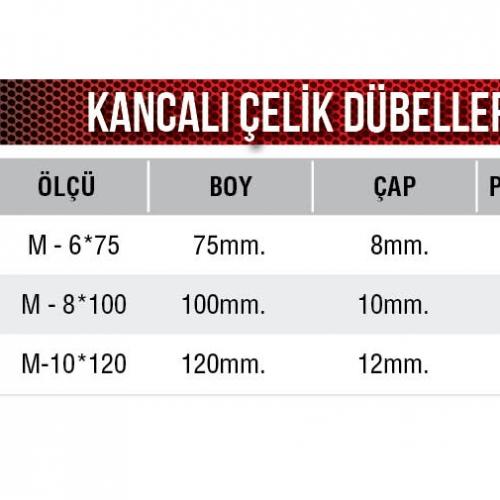7_frt_kancali_celikdubeller_kapalitip