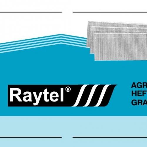RAYTEL-F serisi