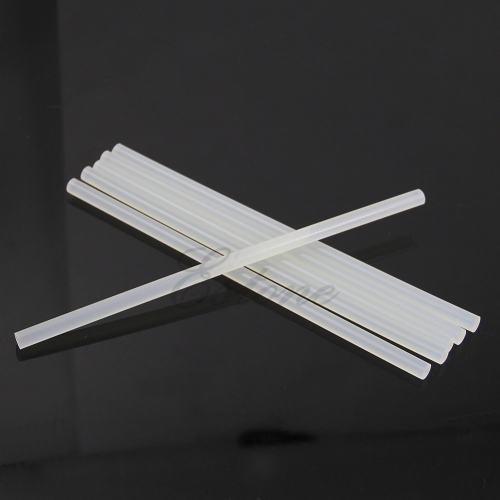 Y92-New-Hot-6Pcs-7mm-Hot-
