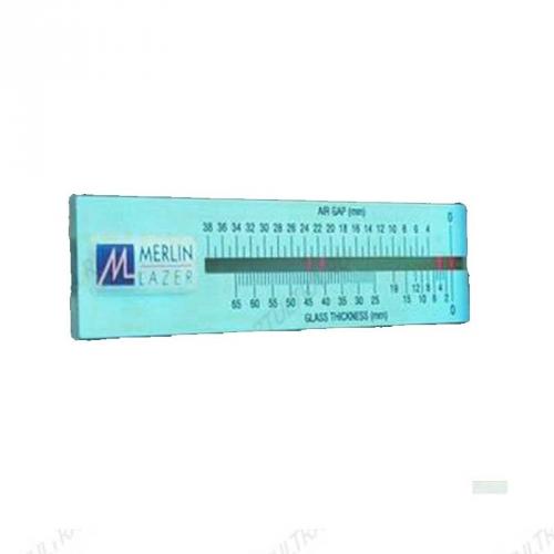 izmeritelnoe-ustrojstvo-merlin-laser-bo-5164701