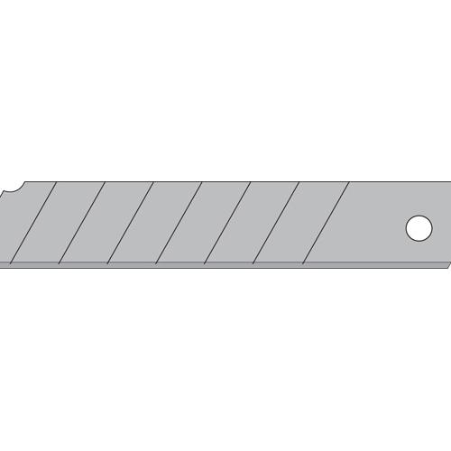 pars geniş 18 mm