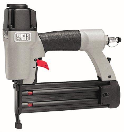 porter-cable-nail-gun