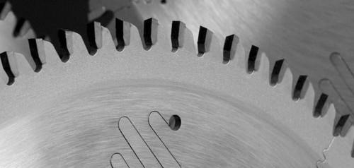 trim-blade